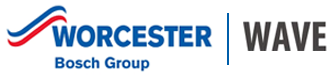 Worcester Bosch Group - Worcester Wave