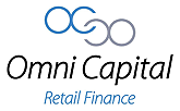 Omni Capital Finance